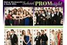 Prom supplement preview