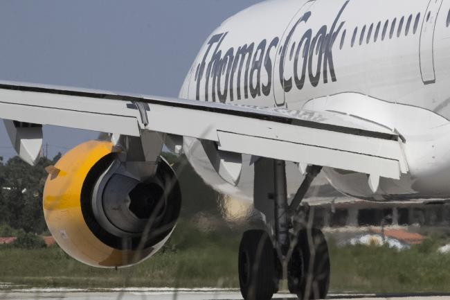 Hays Travel to buy 555 Thomas Cook stores after recruiting 421 staff members