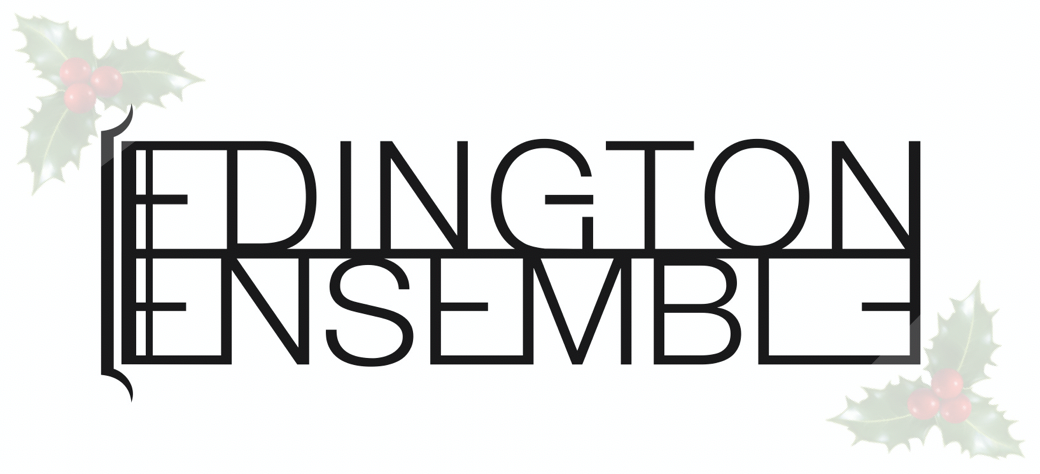 Edington Ensemble - String Concert