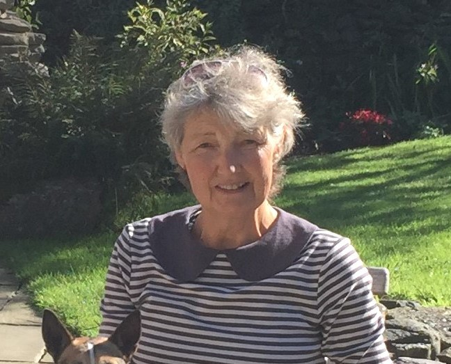 OBITUARY: Former Salisbury Journal reporter Caroline Ripier