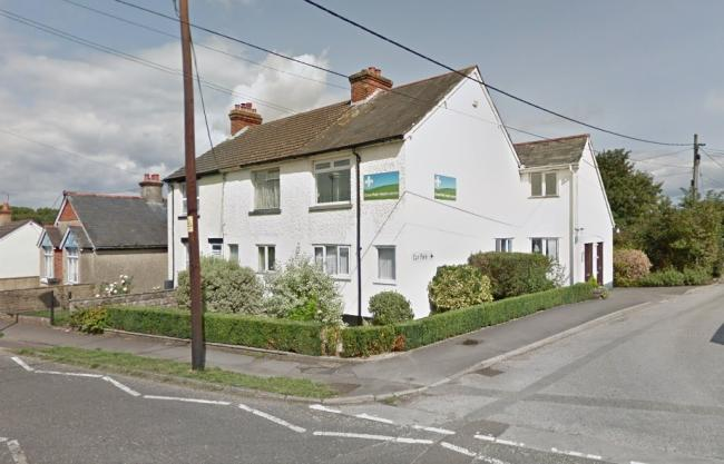 Police are currently investigating Cross Plains Surgery, in Durrington, amidst allegations of sexual assault