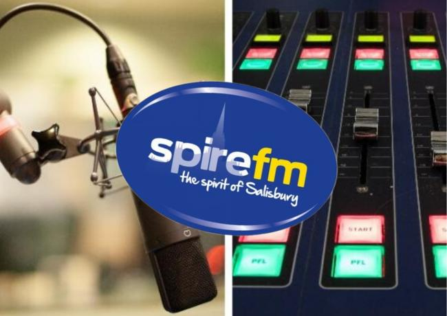 Spire FM to be rebranded as part of major shakeup by owners