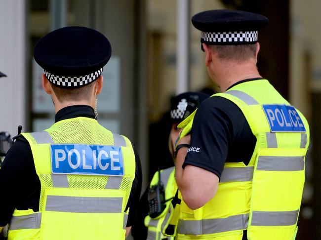 Police appeal update after girl sexually assaulted in north Dorset