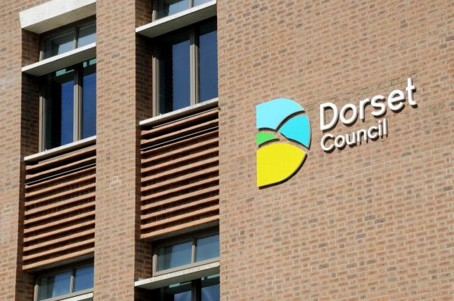 More than 4,000 new homes proposed for North Dorset as part of council's local plan