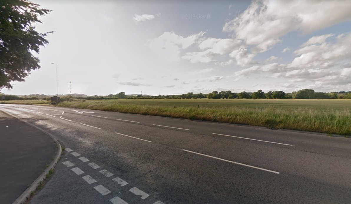 Netherhampton Road plans 'will lead to more traffic pouring onto roads'