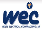 Wilts Electrical Contracting Limited