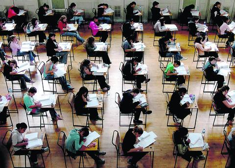 Teachers backing GCSE probe calls
