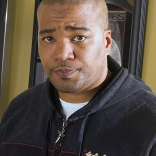Hip-hop mogul Chris Lighty has been found dead in New York (AP)