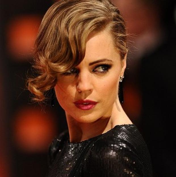 Melissa George kept accidentally hitting the stunt team on her new TV show