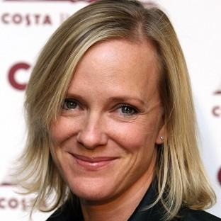 Hermione Norris stars in new drama A Mother's Son