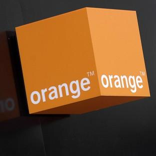 The owner of Orange and T-Mobile has announced its plans to launch 4G products and services later this year