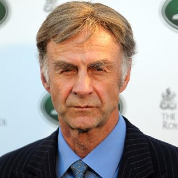 Sir Ranulph Fiennes plans to lead the first team on foot across Antarctica during the southern winter