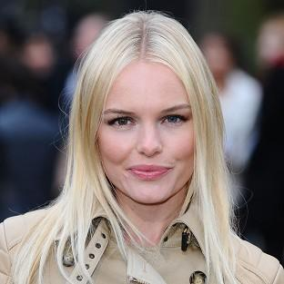 Kate Bosworth will play a drug addict in Homefront
