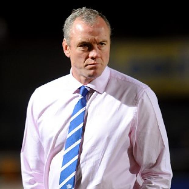 Brian McDermott hailed his Leeds team after a thrilling win in Perpignan