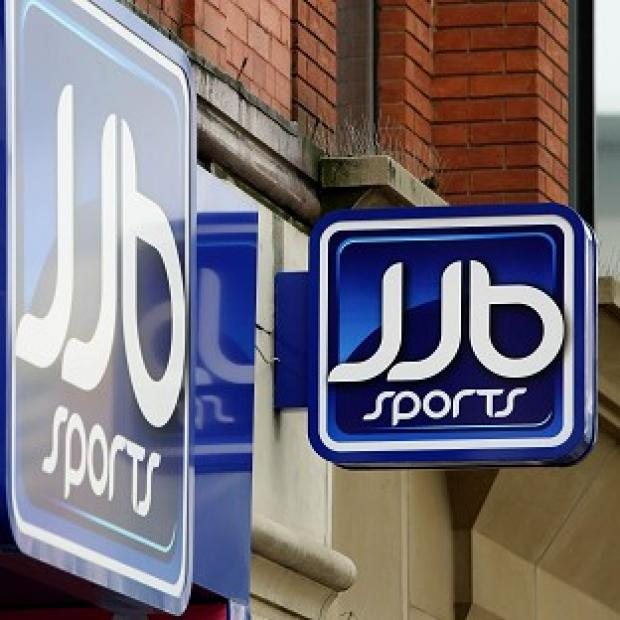 JJB Sports will appoint KPMG as administrators in the next few days