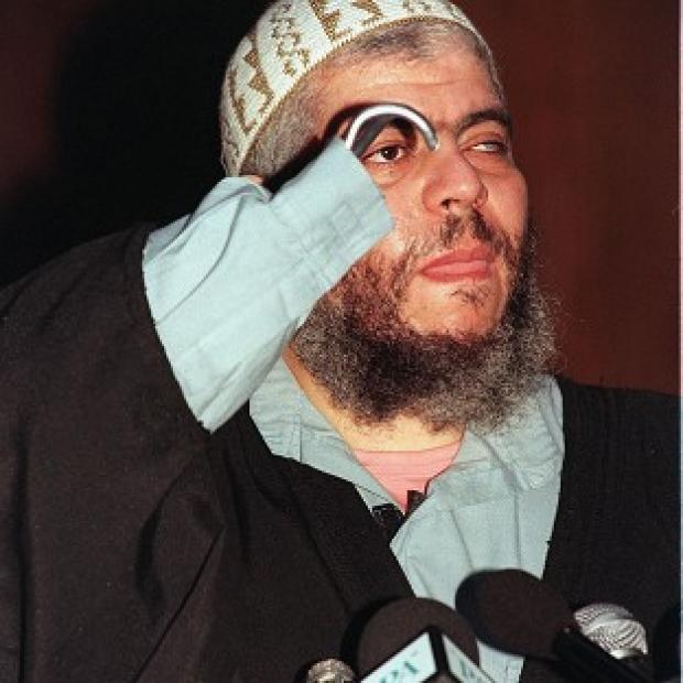 Salisbury Journal: Radical Islamic preacher Abu Hamza has had a request to appeal against extradition to the US rejected