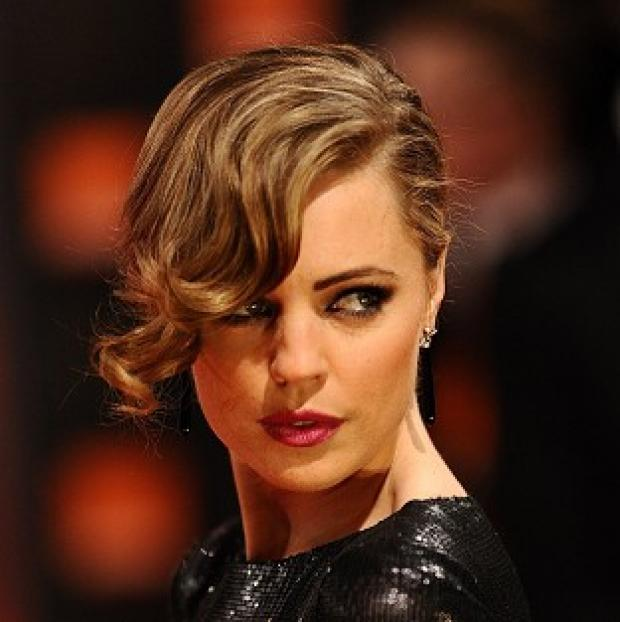 Melissa George revealed she worked hard for her Hunted role