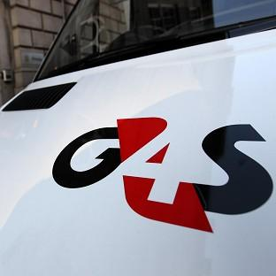 The report by PwC into G4S's work around the Olympic Games found that monitoring and tracking of the security workforce was inadequate
