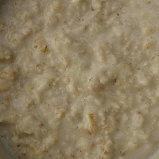 World Porridge Day is to be held next week, with fans around the world expected to join in the international celebration