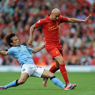 Jonjo Shelvey, centre, has been called into the England squad