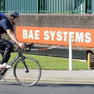 BAE Systems and Airbus parent EADS have failed in a bid to merge, sources say