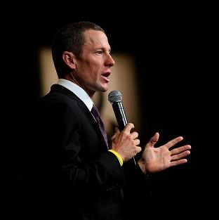 The Lance Armstrong Foundation celebrates its 15th anniversary later this month