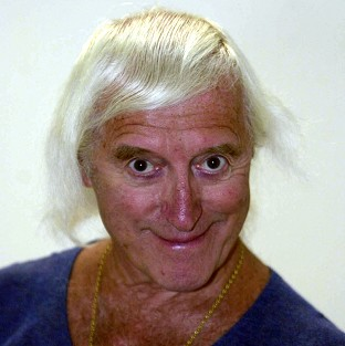 BBC to launch two Savile inquiries