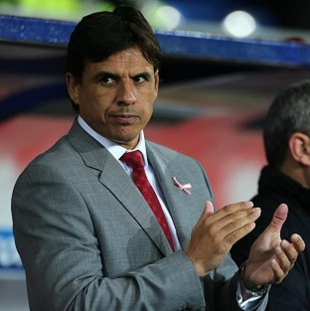Chris Coleman breathed a sigh of relief after Wales came back to beat Scotland