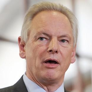 Cabinet Office Minister Francis Maude said that the new website is focused on the 'needs of users, not the needs of government'