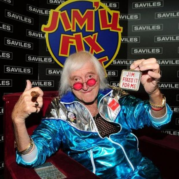 A Panorama report on Sir Jimmy Savile could pile more pressure on BBC Director General George Entwistle