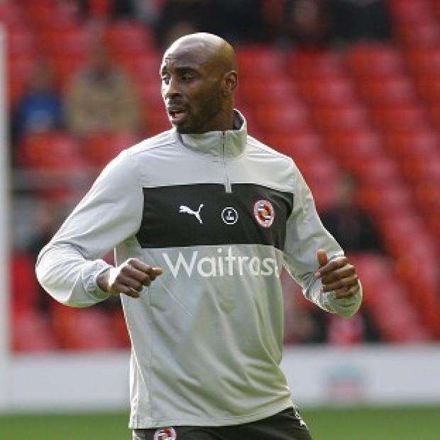 Jason Roberts believes the PFA needs to do more to tackle racism