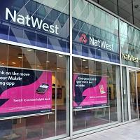 NatWest said it is switching customers to online statements due to feedback the bank has received