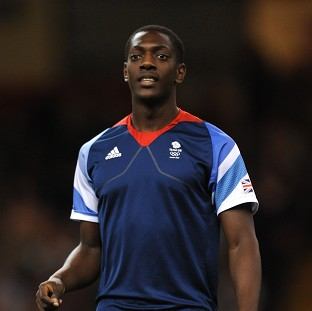 Marvin Sordell was abused by fans while warming up for his side's game on October 6