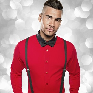 Louis Smith isn't sure what he can do to impress Strictly judge Craig Revel Horwood