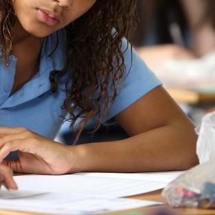 A group of pupils, schools, local councils and teaching unions is pursuing action over this summer's GCSE English grades controversy