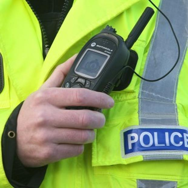 A man has been charged with causing death by dangerous driving following a police chase