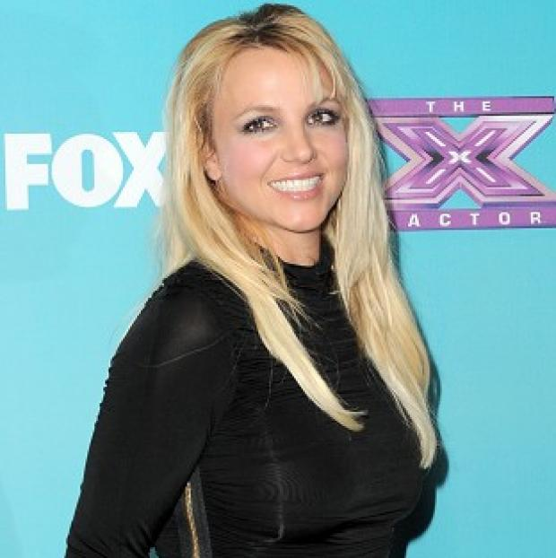 Britney Spears is leaving the US version of The X Factor, it is reported