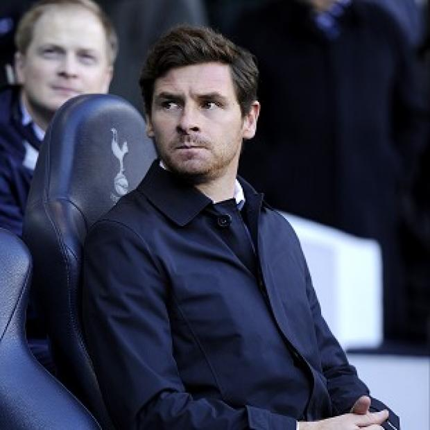 Andre Villas-Boas believes managing Chelsea is a unique experience
