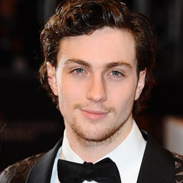 Aaron Taylor-Johnson has apparently been offered the lead in the Godzilla reboot