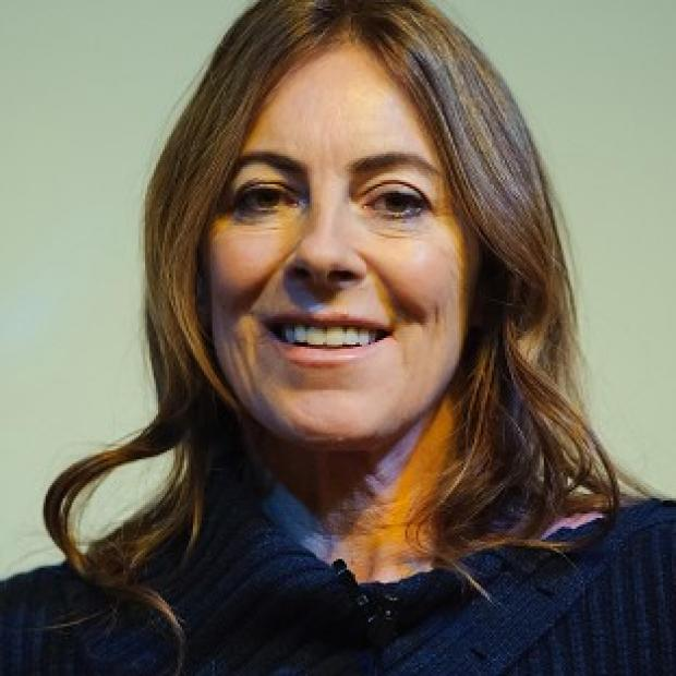 Kathryn Bigelow has responded to criticism of torture scenes in her film