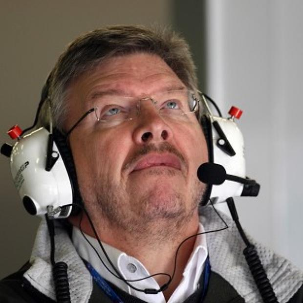 Reports claim Ross Brawn's position at Mercedes is in doubt