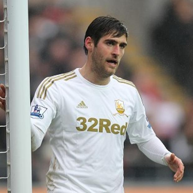 Danny Graham has signed a three-and-a-half-year deal at Sunderland