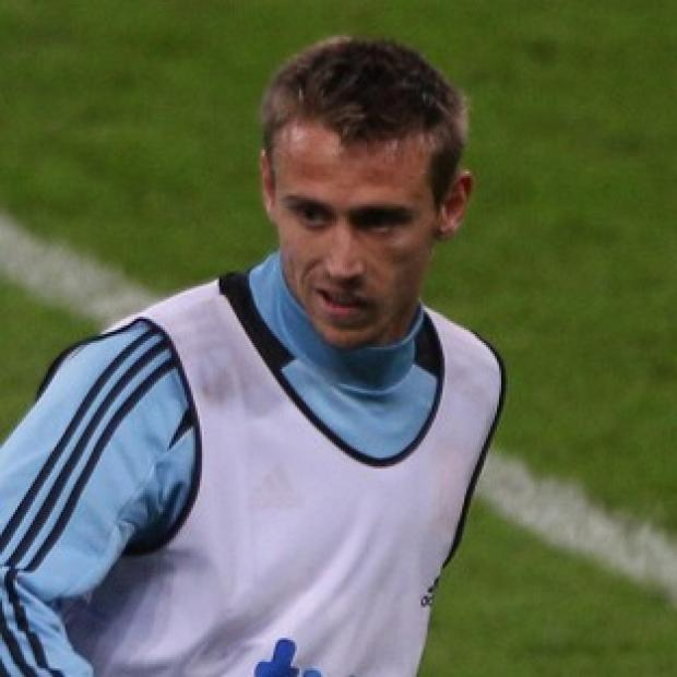 Nacho Monreal joined Arsenal late on Thursday night