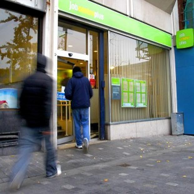 The Local Government Association criticised 'overly complicated' efforts to tackle youth unemployment