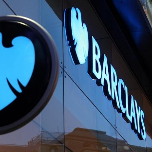 Barclays CEO Antony Jenkins said the bank will shortly unveil the outcome of its strategic review