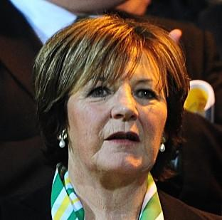 Delia Smith's lengthy television career is now over, the cook has revealed