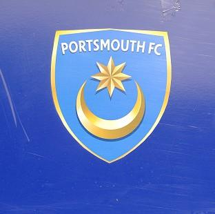 Portsmouth have been in administration since February last year