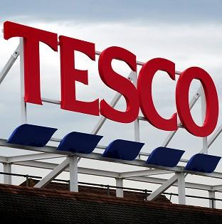 Tesco was voted the worst supermarket in this year's annual Which magazine survey