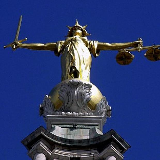 Nine men from Oxford deny 51 counts of abusing under-age girls