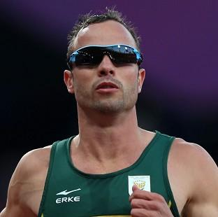The brother of Oscar Pistorius is facing his own trial